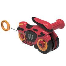 moto-lancadora-vermelha-conteudo