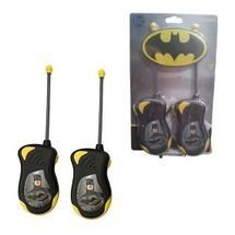 walkie-talkie-batman-conteudo