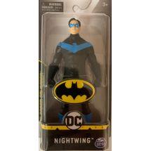 nightwing-15cm-embalagem