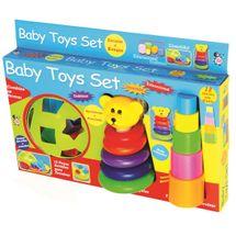 kit-brinquedos-toys-set-embalagem