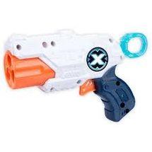 lancador-x-shot-mini-mk-3-conteudo