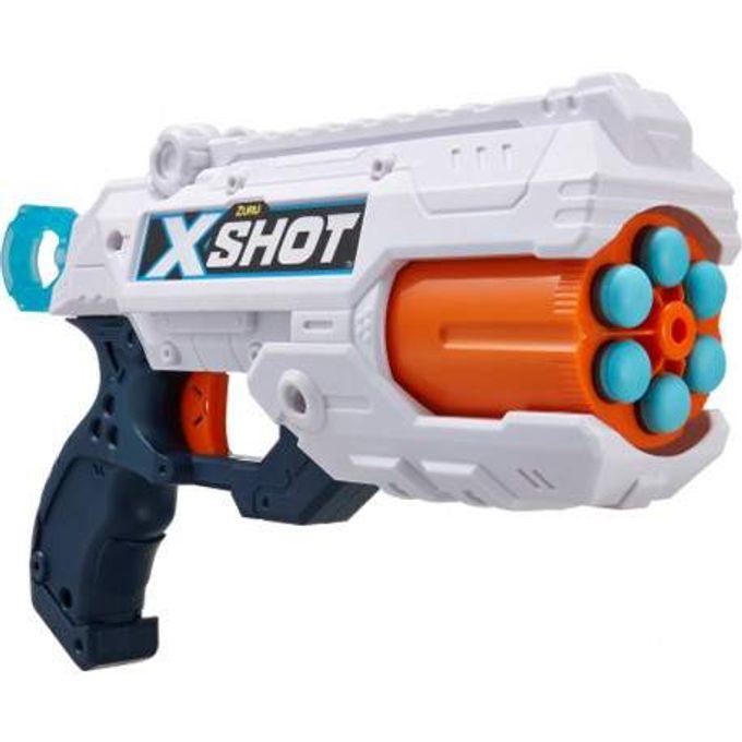 lancador-x-shot-reflex-conteudo