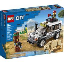 lego-city-60267-embalagem