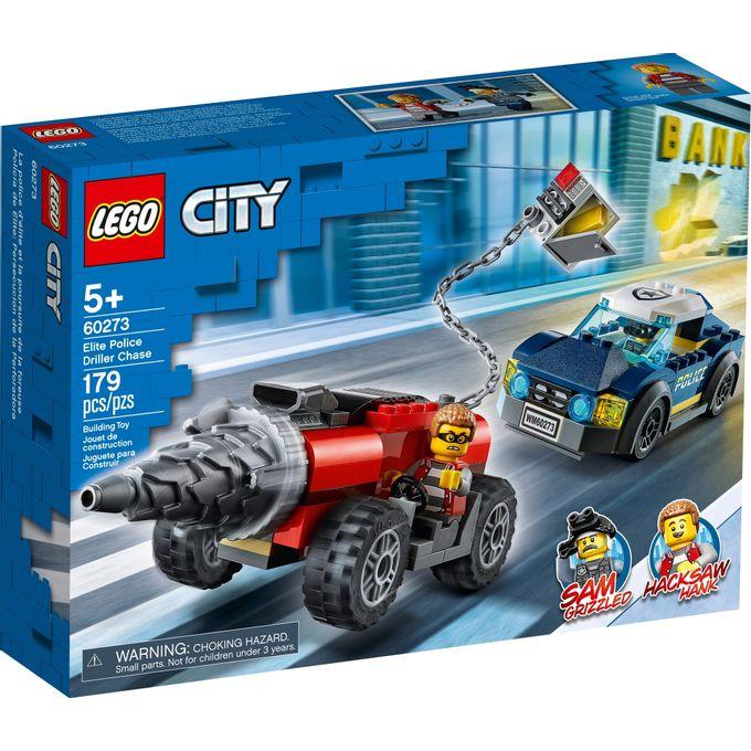 lego-city-60273-embalagem