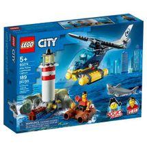 lego-city-60274-embalagem