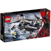 lego-super-heroes-76162-embalagem