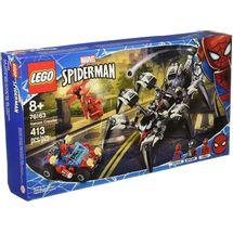 lego-super-heroes-76163-embalagem