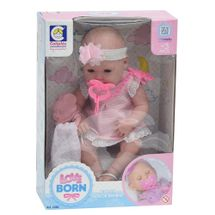 boneca-love-born-hora-naninha-embalagem