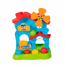 play-home-ball-maral-conteudo