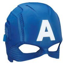 mascara-capitao-america-b6741-conteudo