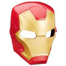 mascara-homem-de-ferro-b6742-conteudo