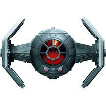 star-wars-e9598-conteudo