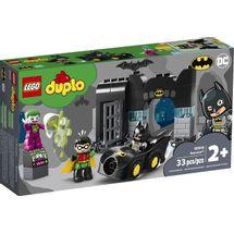 lego-duplo-10919-embalagem