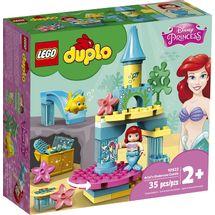 lego-duplo-10922-embalagem