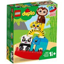lego-duplo-10884-embalagem