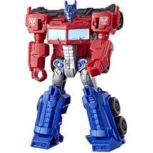 optimus-prime-e1897-conteudo