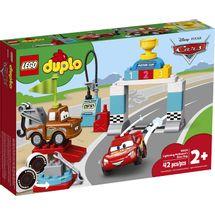 lego-duplo-10924-embalagem