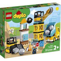 lego-duplo-10932-embalagem