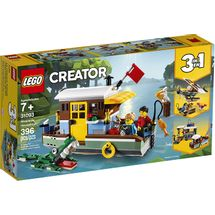 lego-creator-31093-embalagem