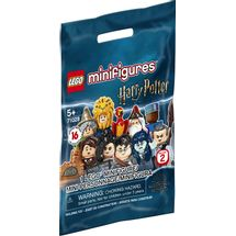 lego-mini-figuras-71028-embalagem