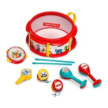kit-bandinha-fisher-price-conteudo