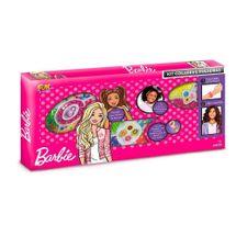 barbie-kit-colares-e-pulseiras-embalagem