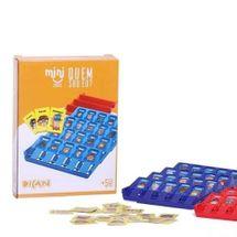 mini-jogos-quem-sou-eu-conteudo