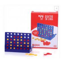 mini-jogos-quatro-em-linha-conteudo