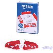 mini-jogos-rummi-conteudo