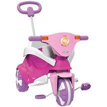 triciclo-happy-pink-conteudo