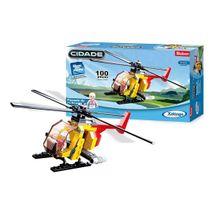 blocos-cidade-passeio-helicoptero-conteudo