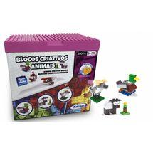 blocos-criativos-animais-350-pcs-conteudo