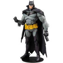 batman-multiverse-conteudo