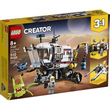 lego-creator-31107-embalagem