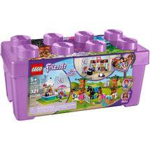 lego-friends-41431-embalagem