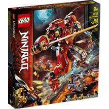 lego-ninjago-71720-embalagem