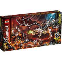 lego-ninjago-71721-embalagem