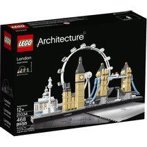 lego-architecture-21034-embalagem