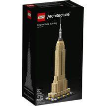 lego-architecture-21046-embalagem