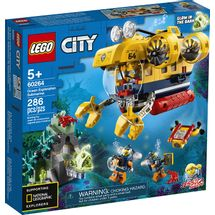 lego-city-60264-embalagem
