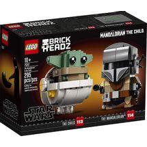 lego-star-wars-75317-embalagem