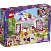 lego-friends-41426-embalagem