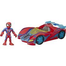 homem-aranha-web-racer-e7932-conteudo