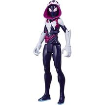 ghost-spider-e8730-conteudo