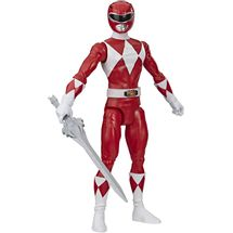 red-ranger-mighty-morphin-conteudo