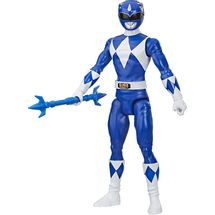 blue-ranger-mighty-morphin-conteudo
