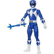 blue-ranger-mighty-morphin-conteudo