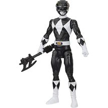 black-ranger-mighty-morphin-conteudo