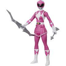 pink-ranger-mighty-morphin-conteudo