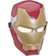 mascara-homem-de-ferro-e6502-conteudo